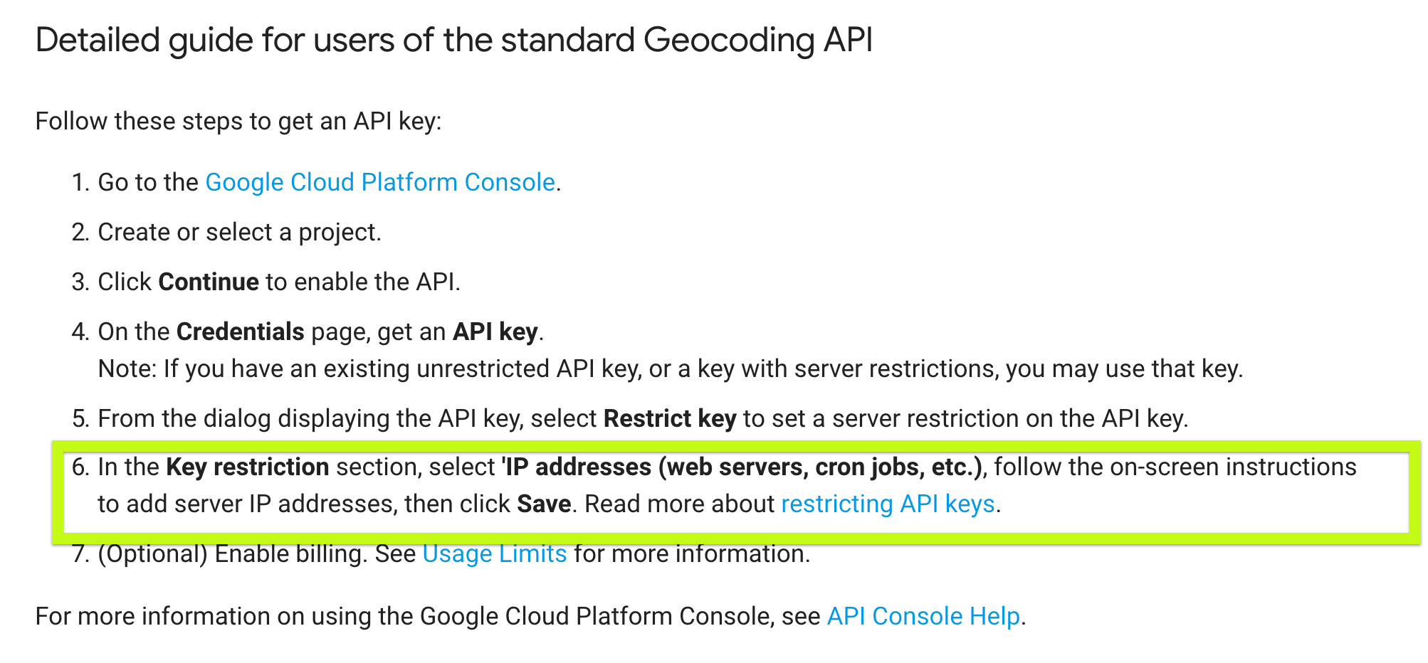 Google Maps Apis And Key Restrictions Help With Expo Expo Forums